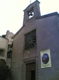 Santa Giacinta