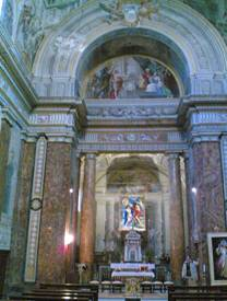 Chiesa del Gonfalone